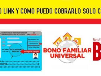 S/ 760 LINK Y COMO PUEDO COBRARLO SOLO CON DNI