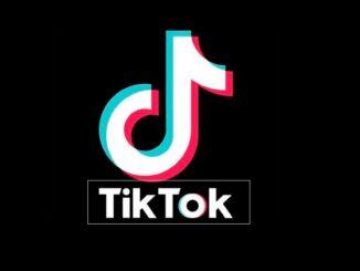 Conoce el cronograma y el mejor horario para publicar videos en TIKTOK