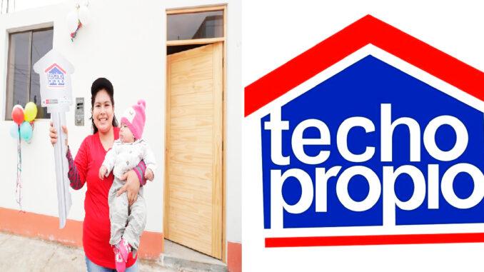 Bono Familiar Habitacional es un bono para construir tu casa