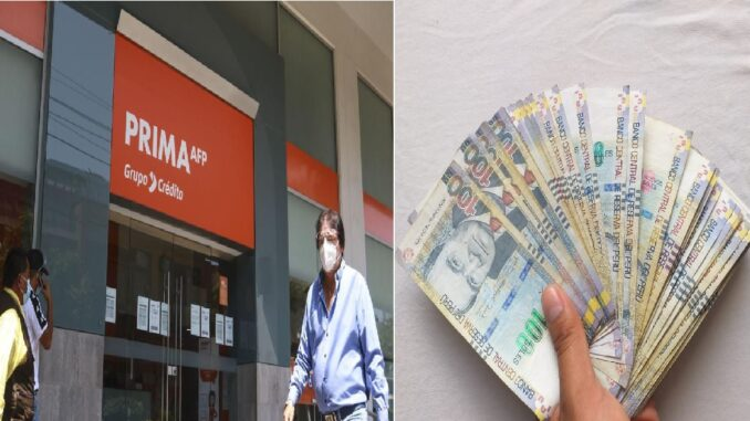 las instituciones financieras autorizadas han elegido por abrir una nueva cuenta
