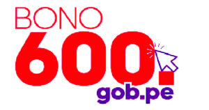 bono 600 gop pe