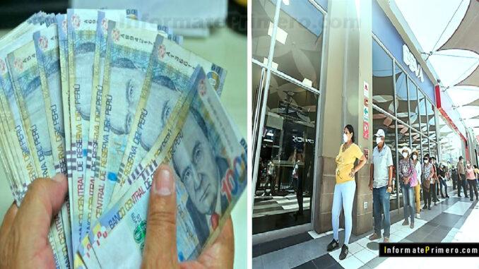 Ejecutivo Planea ampliar plazo para reprogramar deudas