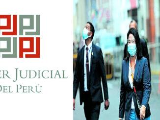 Fiscalía pide 30 años de cárcel para Keiko Fujimori por el caso COPTELES