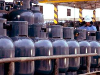 Precio del gas disminuirá hasta S11 con el regreso del GLP al fondo de estabilización