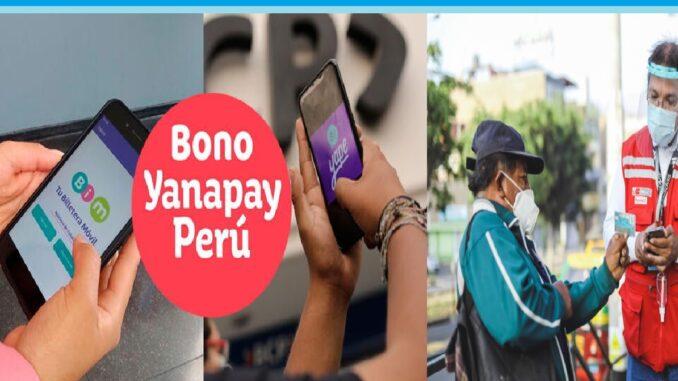 este lunes comenzará afiliación de beneficiarios a billetera digital